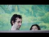 МАЧЕТЕ - Нежность (OFFICIAL VIDEO).mp4