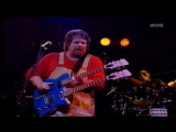 Canned Heat Boogie Music Live At Rockpalast