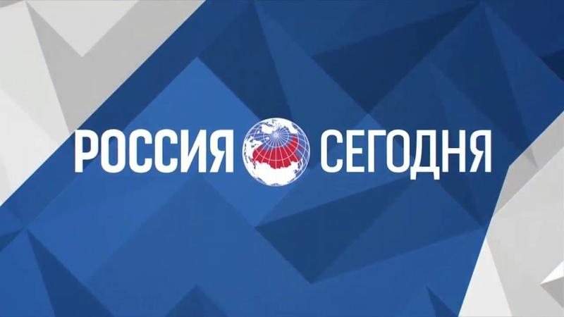 Видеомост Минск – Москва, посвященный деятельности Молодёжной палаты