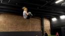 "Tanya on Instagram: ""Very good training 💪 Thanks @denya568 😍 @doaflip ❤️ . wt23 trampoline freestyle sport jump workout acrobatics trick..."