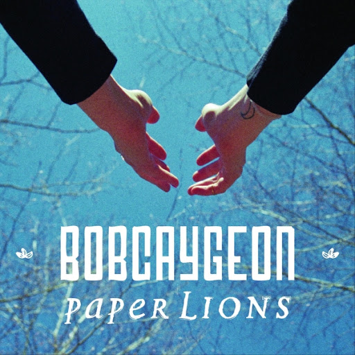 Paper Lions альбом Bobcaygeon (Acoustic)