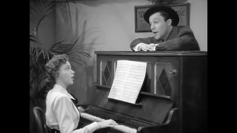 Judy_Garland_Stereo_-_For_Me_and_My_Gal_-_Gene_