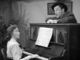 Judy_Garland_Stereo_-_For_Me_and_My_Gal_-_Gene____