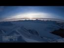Arctic Midnight Sun - 24hour timelapse (made with Olympus OMD E-M1 Zuiko Digital 8 mm f3.5 ED FISHEYE) from Witek Kaszkin on Vim