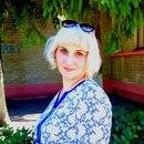 Фото Инессы Галкиной №11