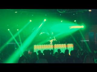 21 ИЮЛЯ | ЖARA | TOPLESS_DJ / Казань
