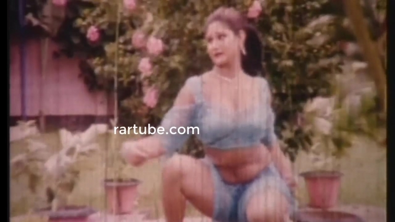 Ei bristir pani, bangla sexy hot masala song, by- sohel and megha - rartube.com_2