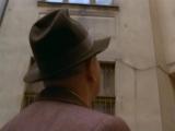 Ва-банк (1981г, Польша - криминальная комедия)