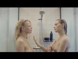 Ольга Сутулова, Александра Ребёнок, Мария Фомина голые в сериале Содержанки (2019) - трейлер