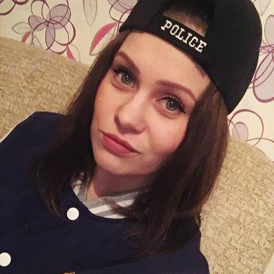 Татьяна Кузя
