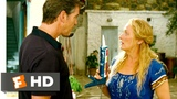 Mamma Mia! (2008) - SOS Scene (710) Movieclips