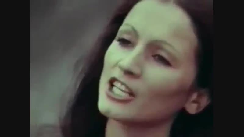 София Ротару - Твои следы