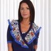 Эксклюзивная одежда для дома «Крис•Лайв»