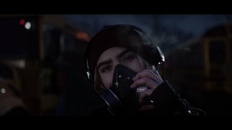 Трейлер№1 ImpulseИмпульс [English]