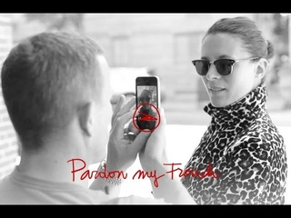 Is Everyone A Photographer / Pardon My French: Garance Dor