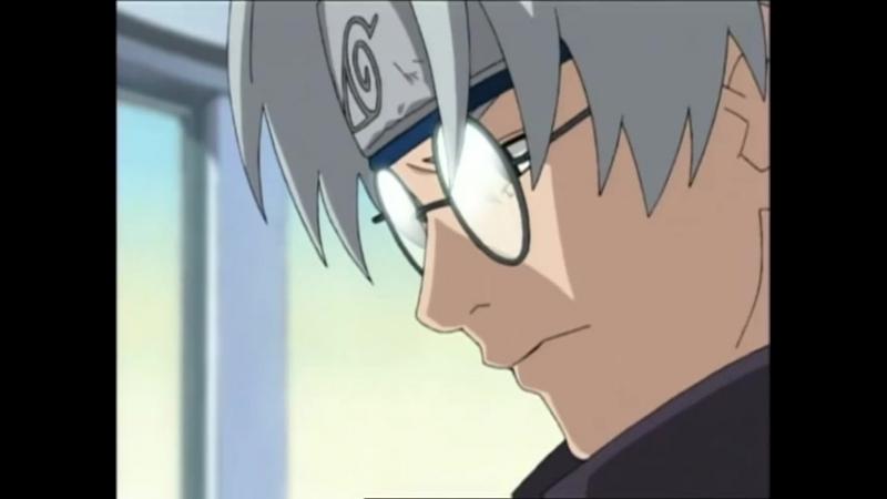 Naruto นารูโตะ นินจาจอมคาถา ภาค 1 ตอนที่ (50)