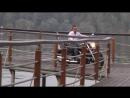Рабочие материалы 3 из архива 2011, снимаем рекламный ролик kisel снимаемкино снимаемрекламу мотоцикл yamaha актеры