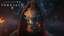 Destiny 2: Forsaken - E3 Story Reveal Trailer. We will avenge for Cayde