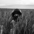 Александр Кардинал фото #16