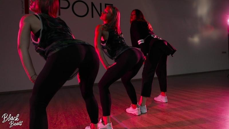 Arthur Dubrovsky - Давай Танцуй (Премьера трека 2018)