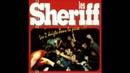 Les sheriff - les deux doigts dans la prise ( full )