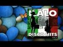 L.A. Messina - My Illusion (Wawa Version)