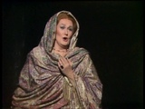 Dame Joan Sutherland delivers a Magnificent Leonora (with the D6)