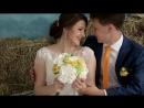 02062018 Алексей и Анастасия