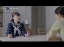 11E_54B_Oricon news о рекламе Panapp