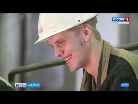 Петрозаводскмаш приступил к изготовлению оборудования для атомной станции «Аккую»