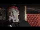 VERSUS Fresh Blood 4: Степа Марсель (Караоке батл)