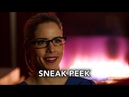 Arrow 6x19 Sneak Peek 2 The Dragon HD Season 6 Episode 19 Sneak Peek 2