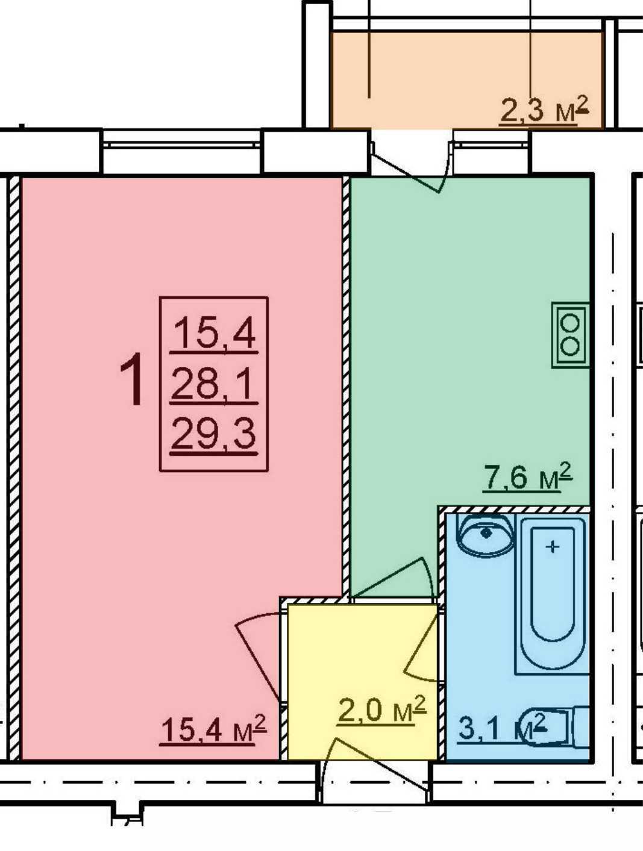 ☝Хотите купить квартиру БЕЗ ПОСРЕДНИКОВ В ЯРОСЛАВЛЕ?