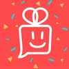 Gmoji – подарки через сообщения