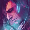 CELLDWELLER   CIRCLE OF DUST   SCANDROID