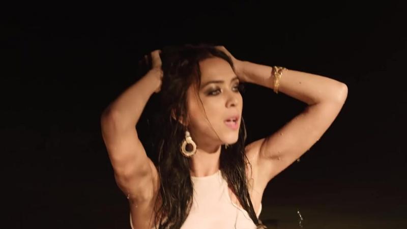 Ronna Riva - Morenita (Official Video).mp4 » Freewka.com - Смотреть онлайн в хорощем качестве