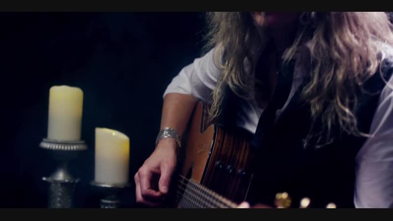 Whitesnake - Soldier of Fortune (Official _⁄ New _⁄ Studio Album _⁄ 2015)