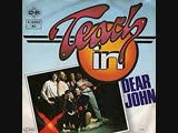 Teach In - Dear John (1978)