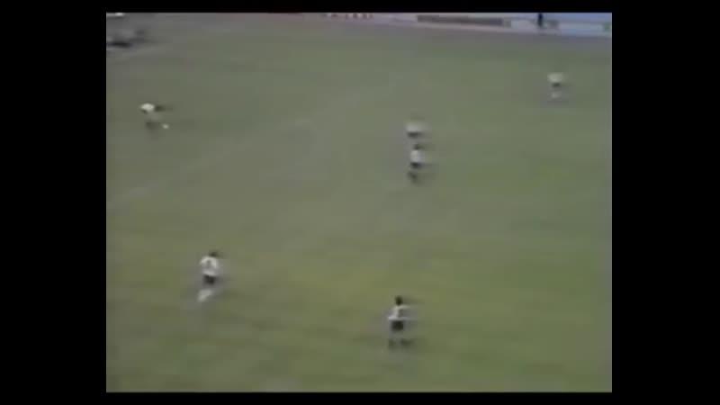 2yxa_ru_1980_Friendly_-_England_v_Argentina_rYwBYaLhrbQ