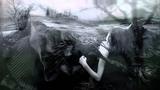 Sirenia - Save Me From Myself (new version)