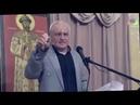 Крым не наш Украина, Крым, Израиль Еврейский преступный след