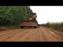 13 миллионов рублей выделено в этом году из городского бюджета на ремонт грунтовых дорог