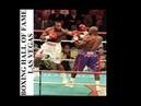 Lennox Lewis Wins Crown vs Evander Holyfield November 13 1999