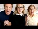 Дом / The House 2017 Full HD 1080 полный фильм смотреть полностью онлайн бесплатно в хорошем качестве дублированный 720 2018
