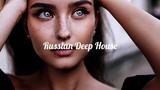 Монокини - Дотянуться до солнца (Anton Pavlovsky Cover)