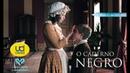 Черная записная книжка / Чёрный блокнот / O Caderno / Negro Le Cahier noir / The Black book of father Dinis 2018 - Trailer Oficial UCI Cinemas