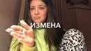 """няже ЭТО женя on Instagram: """"и снова здравствуй"""""""