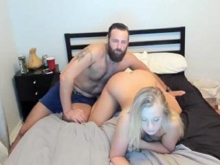 baileybrooke | xfilms.info [chaturbate, webcam, дрочит, порно, porno, сиськи, сосет, секс, минет]