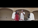 Juugman aka Yung Ralph Act A Fool Feat Fetty Wap WSHH Exclusive Official Music Video