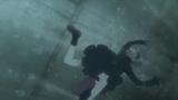 NEFFEX Pro Принцесса-шпионка AMV anime MIX anime